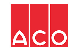 logo_serv_ac