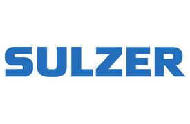 logo_serv_sulz+